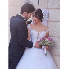 robes de mariée mère mariage