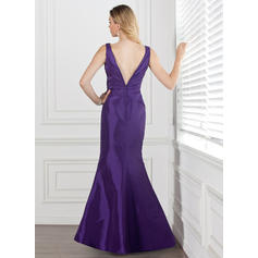 bridesmaid dresses under 200
