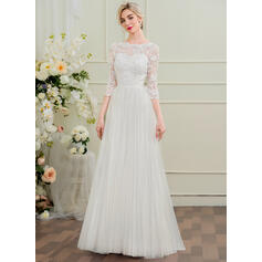 simple wedding dresses online australia