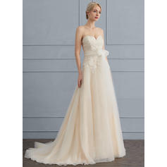 vestidos de noiva manga longa aluguer