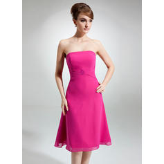 aqua bridesmaid dresses canada