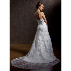 cheap lace beach wedding dresses australia