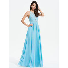 rent the runway prom dresses 2018