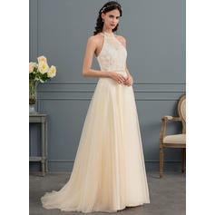 tall wedding dresses uk