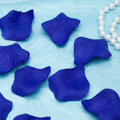 Decorations Free-Form Wedding Fabric Sold in Set of 5 Packs/ 100 Petals in Each Pack. Wedding Flowers