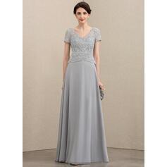 robes de soirée bleu pâle courtes