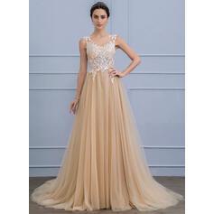 coutume plus des robes de mariée