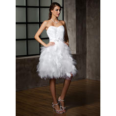 cheap wedding dresses for petite brides