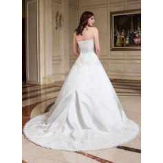 cheap jade wedding dresses online