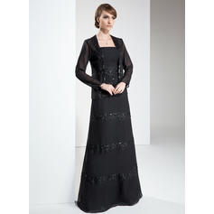formal mother of the bride dresses for women