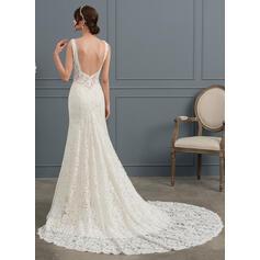 robes de mariée camo pour pas cher
