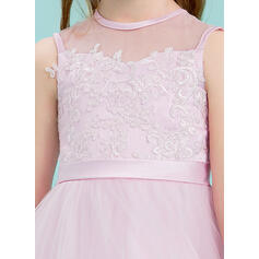 top flower girl dresses