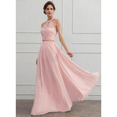 evening dresses size 20 uk
