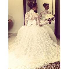 black wedding dresses short