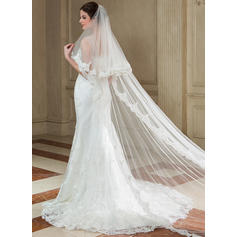 cheap lace wedding dresses under 100
