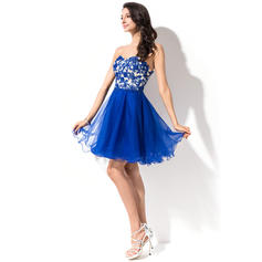 cute homecoming dresses under 100