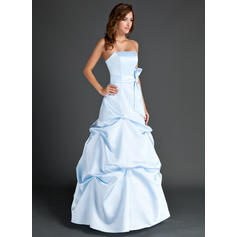 cheap ivory bridesmaid dresses under 20
