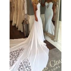 ballroom wedding dresses for sale
