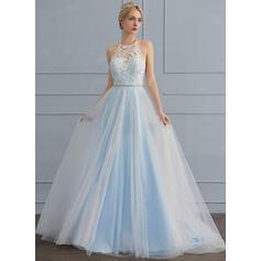 Bientôt des robes de mariée