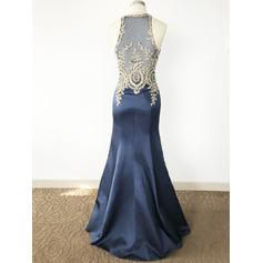good sites for prom dresses