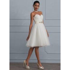 vestidos de noiva mais bonitos