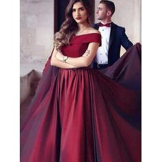 prom dresses columbus ohio cheap