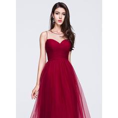 teenager prom dresses