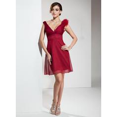 inexpensive sequin bridesmaid dresses