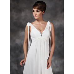 70's style wedding dresses uk