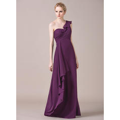 vestido de dama de honor ideas para la boda de verano