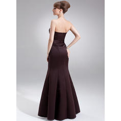 art deco bridesmaid dresses canada