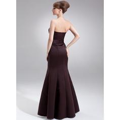art deco bridesmaid dresses canada