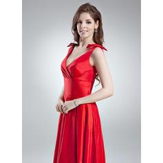 lista de diseñadores vestidos de dama de honor