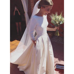 expensive hawaiian wedding dresses