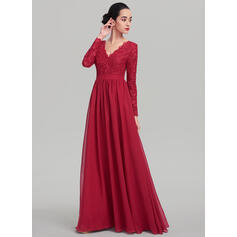 fall formal evening dresses plus size