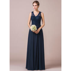 hipster bridesmaid dresses