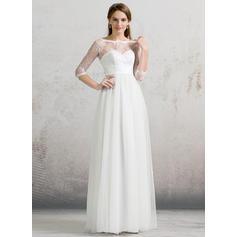 flor mãe filha vestidos de noiva