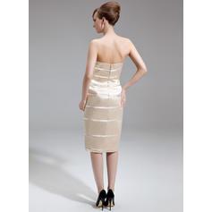 plus size bohemian mother of the bride dresses