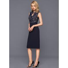 vestidos de cocktail pinterest