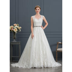 $ 99 vestidos de noiva