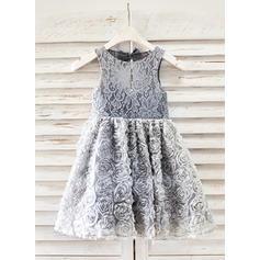 cheap baby flower girl dresses