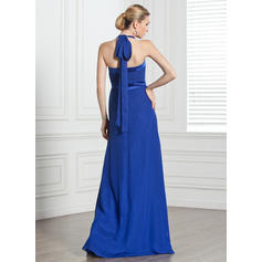 bridesmaid dresses richmond