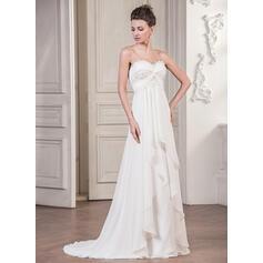 grandes robes de mariées