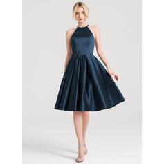 full length cocktail dresses for sale