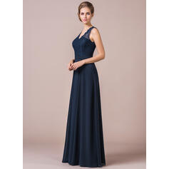 inexpensive plus size bridesmaid dresses