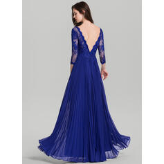 robes de soirée robe de soirée