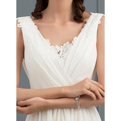 tall wedding dresses uk