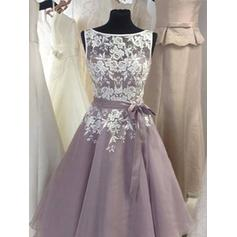 alexia bridesmaid dresses online