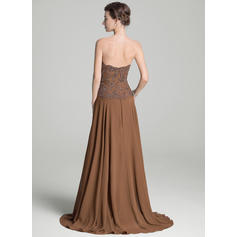mother of the bride dresses womens