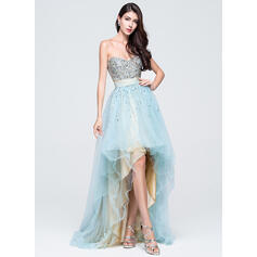 prom dresses spokane valley